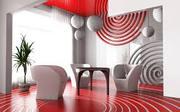 Wallpaper design company in delhi designer.