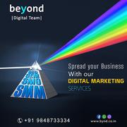 best digital marketing company in vizag