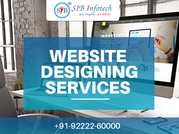 Find Amazing Website Designing Agency In India