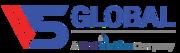 Job Agencies | V5GLOBAL