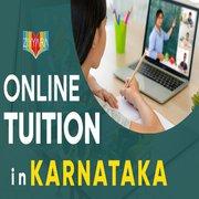 Online Home Tuition In Karnataka